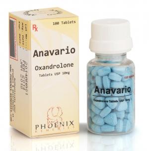 anavar PR_img