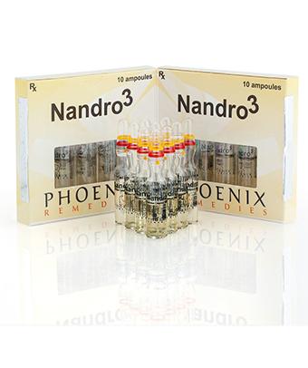 nandro3_ampoulesalt2_img